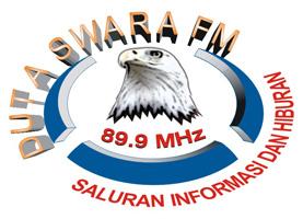 2-logo-duta-899