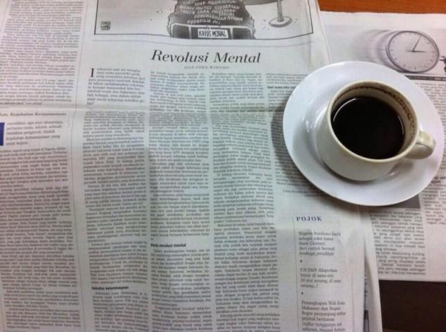 revolusi-mental1-800x596