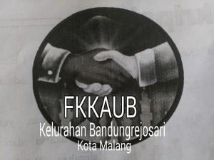 fkkaub