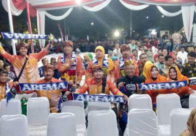 Jatim Kominfo Festival 2019